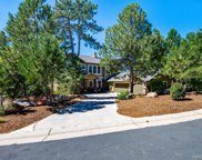 7157 Havenwood Drive, Castle Pines image