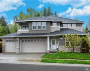 7527 148th Place SE, Snohomish image