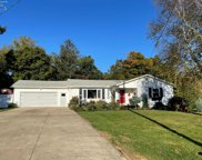 330 N Township Rd 165, Tiffin image