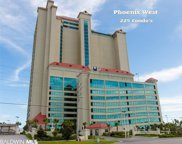 23972 Perdido Beach Blvd Unit 2302, Orange Beach image