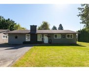 26682 32 Avenue, Langley image