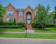 159 Cornerstone Cir, Franklin image
