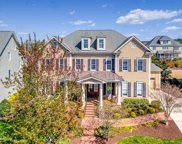 102 Weycroft Grant Drive, Cary image
