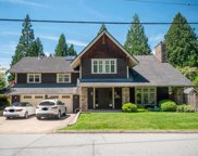 1079 Lodge Road, North Vancouver image
