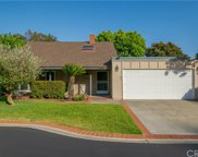 24615 Overlake Drive, Lake Forest image
