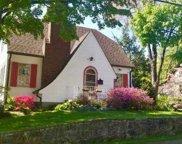51 Holmes  Avenue, Hartsdale image