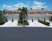 3046 Driftwood Way Unit 4705, Naples image