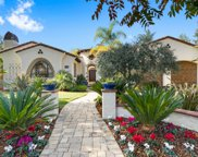1585 Cherry Glen Way, San Jose image