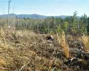 12 Acres Pond Ridge Rd Unit 1, Tellico Plains image