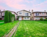 1922 Taylor Street, Port Coquitlam image