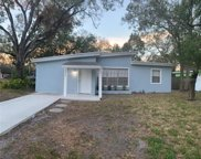 1315 W Hollywood Street, Tampa image