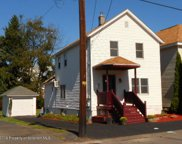 516 1st Ave, Jessup image