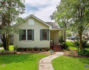 4408 Capital Heights Ave, Baton Rouge image