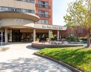 100 Park Avenue Unit 801, Denver image