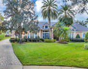 8955 Elliotts Court, Orlando image