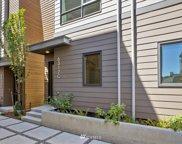 6317 9th Avenue NE Unit #C, Seattle image