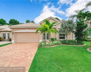 7516 Eagle Point Dr, Delray Beach image