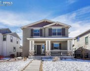 6701 Dance Hall Lane, Colorado Springs image