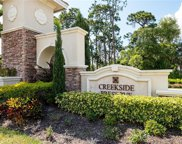 18308 Creekside Preserve Loop Unit 202, Fort Myers image