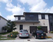 15774 Nw 91st Ct Unit #1, Miami Lakes image