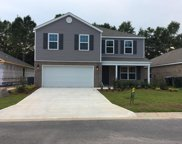 941 Merganser Way, Crestview image