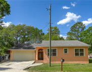 14810 Del Valle Road, Tampa image