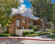 4     Via Padres, Rancho Santa Margarita image