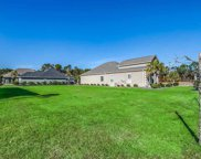 1021 Pochard Dr., Conway image