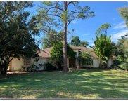 8760 Summerville Place Unit 1, Orlando image