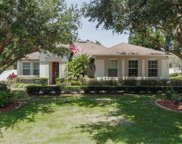2814 Breezy Meadow Road Unit R, Apopka image