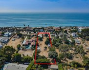 1447 Summit Ave., Cardiff-by-the-Sea image