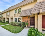 18255 Muir Woods Court, Fountain Valley image