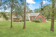 116 Secluded Forest  Way, Madisonville image