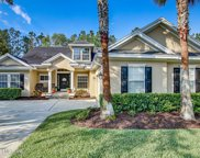 1961 GLENFIELD CROSSING CT, St Augustine image