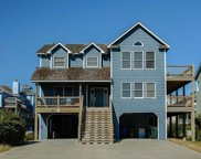 102 E Sea Holly Court, Nags Head image