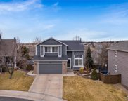 2643 Cove Creek Court, Highlands Ranch image