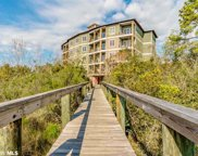 16728 County Road 6 Unit 203, Gulf Shores image
