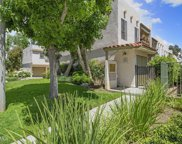 5320  Colodny Drive Unit #1, Agoura Hills image