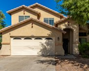 11359 N 153rd Drive, Surprise image