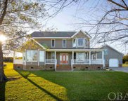 611 Crocker Hill Road, Elizabeth image