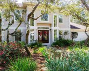 1 Fairpoint Pl, Gulf Breeze image