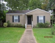 552 Shady Oak Drive, Mobile, AL image