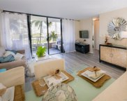2121 Ala Wai Boulevard Unit 705, Honolulu image