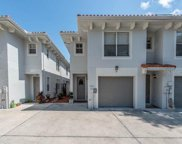 212 S Dakota Avenue Unit D, Tampa image