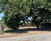508 Willow, Bakersfield image