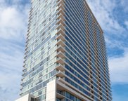 1720 S Michigan Avenue Unit #1010, Chicago image