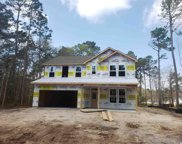 485 Kings River Rd., Pawleys Island image