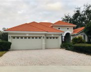 9123 Phillips Grove Terrace, Orlando image