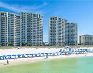 1048 E E Highway 98 Unit #UNIT 1702W, Destin image