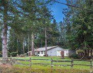 10812 Wagner Rd, Snohomish image